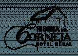 Ribera del Corneja logo