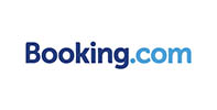 logo booking