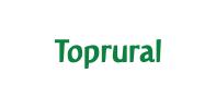 logo top rural