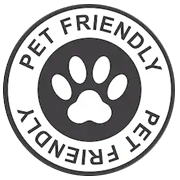 Somos Pet friendly