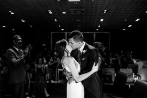 Javier Rey | Fotógrafo de bodas escribe para Ribera del Corneja