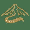 icono río Corneja