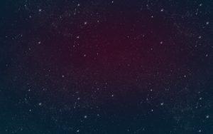 Cielo estrellas Sierra de Gredos